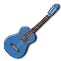 Kezdő & haladó gitárok