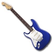 Balkezes gitárok