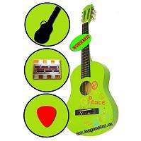 Játék gitár szettek