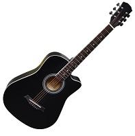 """kisebb testű akusztikus gitárok (38"""")"""