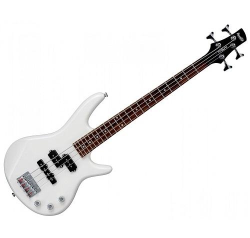Basszusgitárok