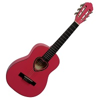 Gyermek gitárok